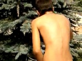 naturist french boy3